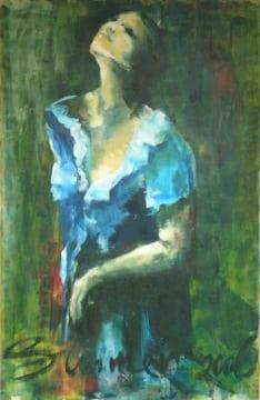 Simmer 2006